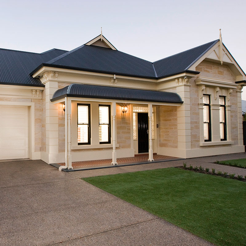 House Designs Adelaide