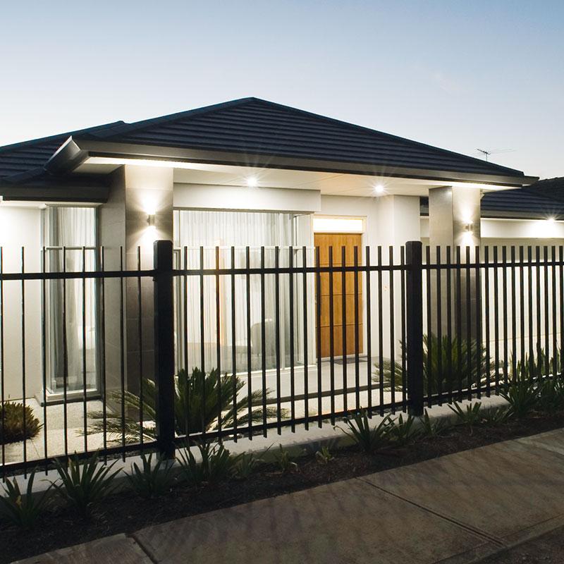 Residential Home Builders Adelaide